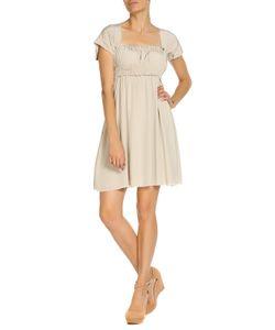 P.A.R.O.S.H.   Платье