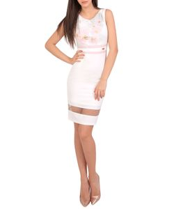 JUNONA | Dress