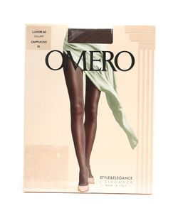Omero | Колготки