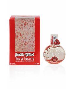 ANGRY BIRDS | Туалетная Вода Спрей 50 Мл