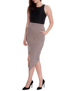 Moda Di Chiara   Платье