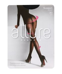 Allure | Колготки 30 Den