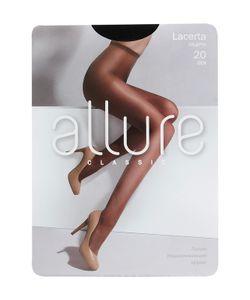 Allure | Колготки С Заниженной Талией