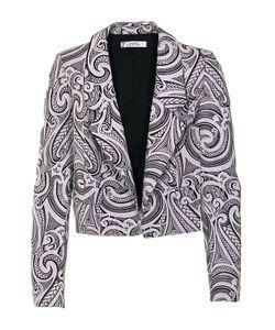Versace Collection   Пиджак