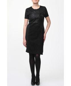 Angelo Marani | Платье