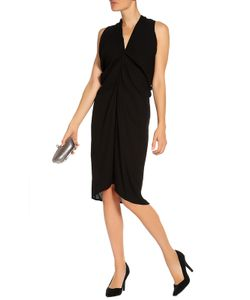 Malloni | Платье