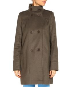 Stella Di Mare | Пальто