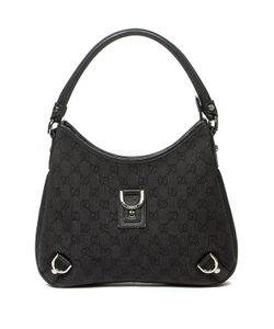 Gucci | Сумка Vintage