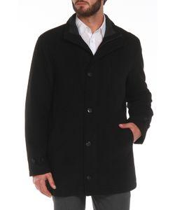 LONDON FOG   Пальто