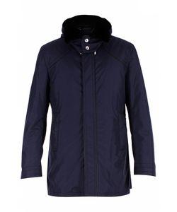 Massimo Sforza | Куртка