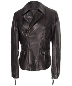 Zerimar | Куртка