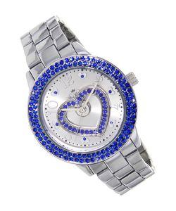 Paris Hilton | Watches