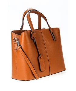 SOFIA CARDONI | Bag