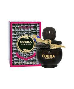 JEANNE ARTHES | Духи Cobra 100 Мл