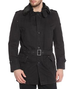 Strellson | Пальто