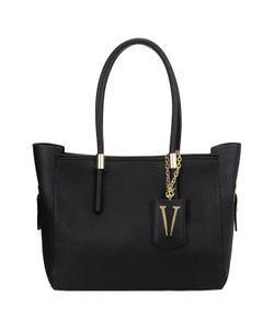 Vera Victoria Vito | Сумка