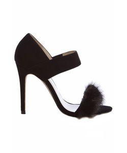 Karen Millen   Обувь