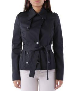 Richmond X   Куртка