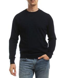 Pierre Balmain | Roundneck Knitwear