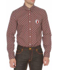 Love Moschino | Рубашка