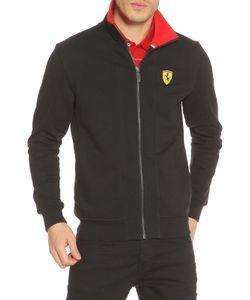 Ferrari | Кофта Феррари