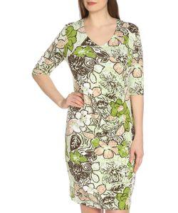 GORDA BELLA | Платье