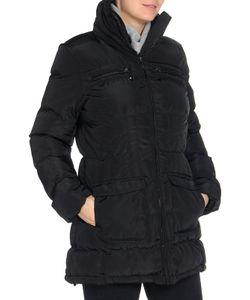 F5 | Куртка