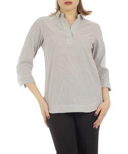Lamiavita | Рубашка