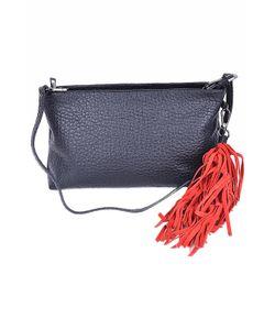 LOMBARDI | Bag