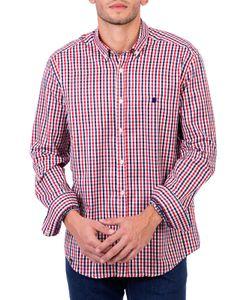 POLO CLUB С.H.A. | Рубашка Polo Club С.H.A.