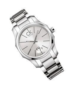 Calvin Klein | Часы