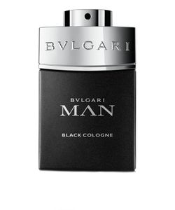 Bvlgari | Man Cologne
