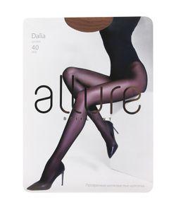 Allure | Колготки 40 Den