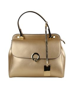 MATILDE COSTA | Bag