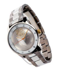 Kenzo | Наручные Часы
