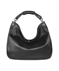 Silvio Tossi | Bag