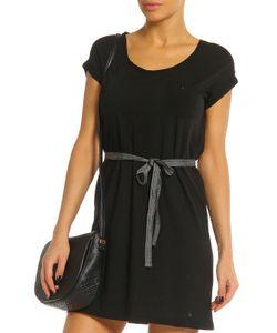 Lee | Платье
