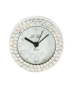 La Geer | Часы