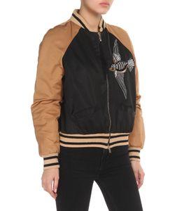 Cristinaeffe | Куртка