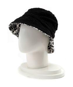 Lak Miss | Шляпа