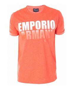 Emporio Armani | Футболка