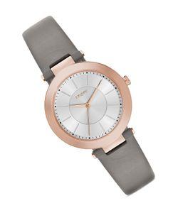 DKNY | Наручные Часы