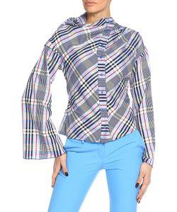 Adzhedo | Блуза