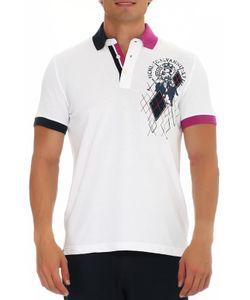 Galvanni | Рубашка-Поло