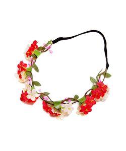 Tropical Flower | Повязка