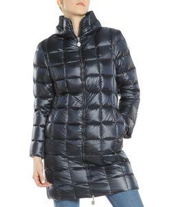 Trussardi Collection   Куртка Удлиненная
