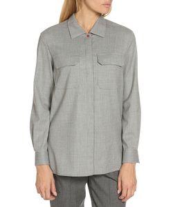 Dondup | Рубашка