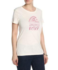 Roxy | Футболка