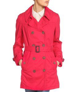 Alcott   Куртка