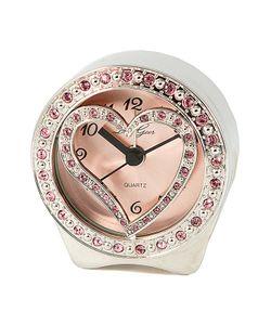 La Geer   Часы С Будильником